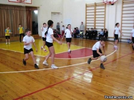 Картинки по физической культуре волейбол